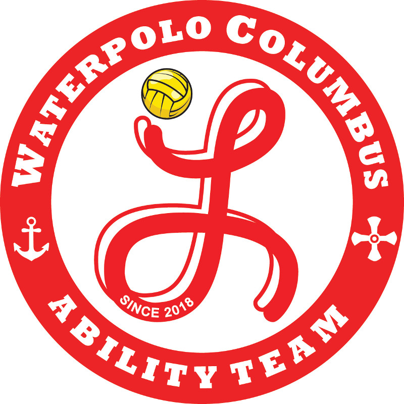 waterpolo columbus ability team primo trofeo